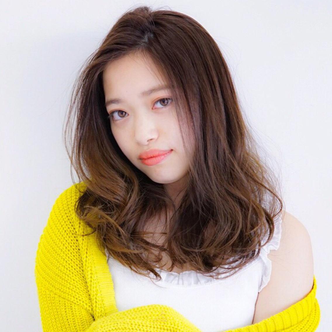 ♡スタイル撮影モデル募集中♡