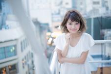Rolle BeautySalon所属の田邉由郎