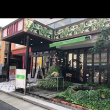 earth北小金店所属の石島崇成
