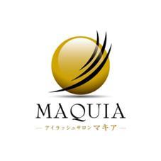 MAQUIA 山形所属のMAQUIA山形店 山田