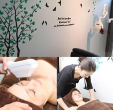 beauty salon miya所属のMiyazakiNoriko