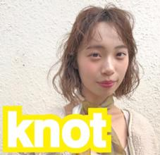 knot(theater)所属の💗itonana💗