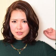 【大井町】平日限定!カラーキャンペーン‼︎