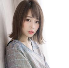 see【シー】所属のカネダヒロキ