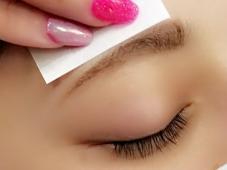 Eyelash Salon Aulii所属のyamadakumiko
