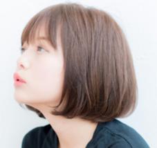 TIECHEL所属の藤田竜成