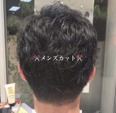 FORTE掛川店所属の20代支持率NO.1🌟RISA🌟