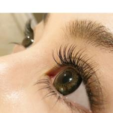 Eyelash Salon R's Lash所属のR'sLASH林