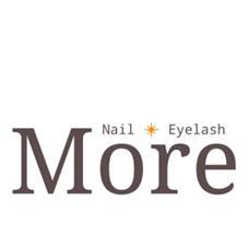 Morenail&eyelash所属の東里沙