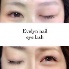 Evelyn Nail所属のEriAkimoto