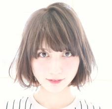 ✨半額クーポン☺︎✨評価★4.9!           ♡♡透け感ヌーディーカラー♡♡