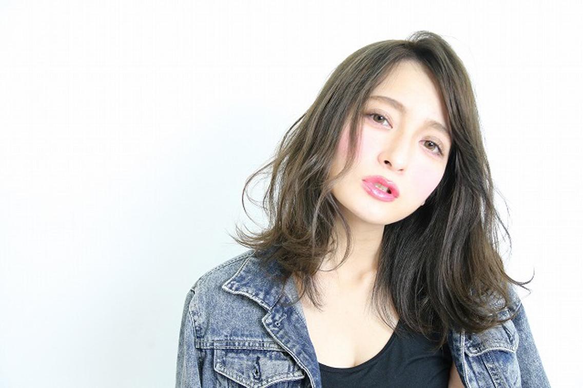 【必見です✨】カット&ヘアアレンジ&撮影モデル募集★