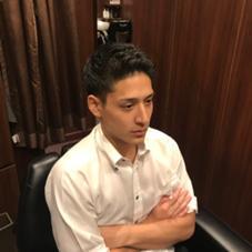 ヒロ銀座浜松町店所属の牧颯斗