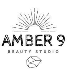 Amber9所属の横田有希