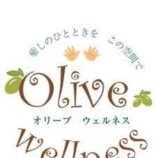 オリーブウェルネス所属の★tomoko