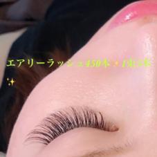 プティアイビューティ京橋店所属の竹之内洋子