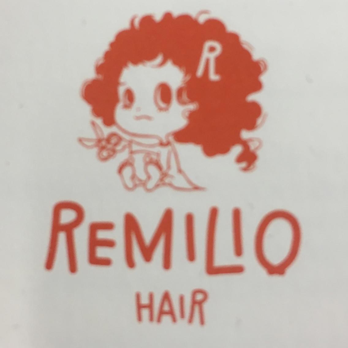 NYで多数のトップセレブのヘア担当を経験!