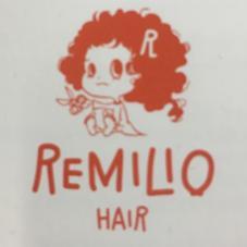 REMILIO所属のdenReona