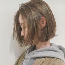 DIFINO所属の工藤勇輝