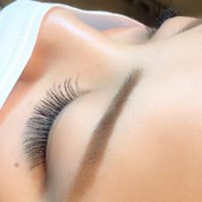 nail&eyelashGrace所属のSAmi