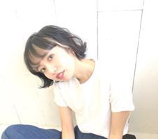 emhair所属の鈴木貴彦