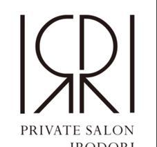 Private SalonIRODORI所属のK♡AYA
