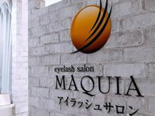 MAQUIA 泉中央店所属のMAQUIA泉中央店