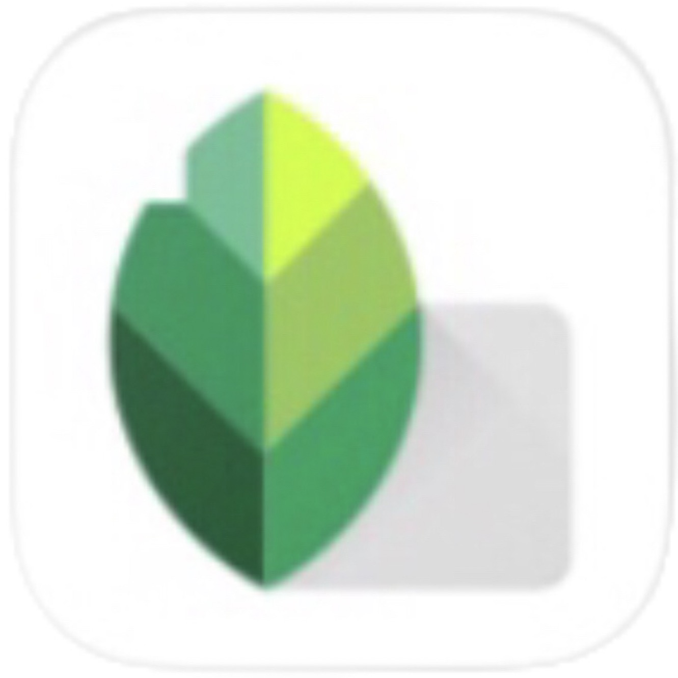 Google, Inc.「Snapseed」
