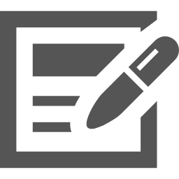 Pr icon01