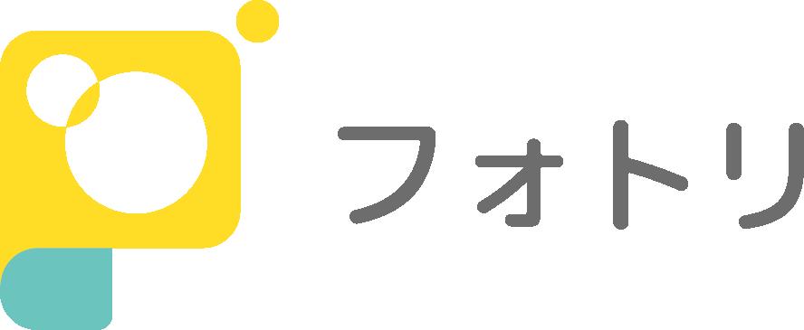 Header left logo