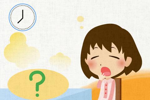 あなたは今朝何を食べましたか。の英作文