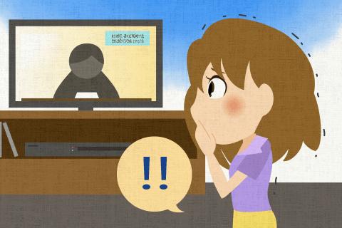 彼女はそのニュースを聞いて泣きたい気分になった。の英作文