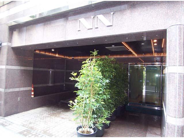 HOTEL NN(ホテル エヌエヌ)