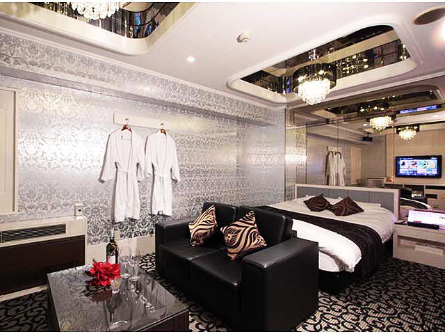 ホテル オリオン