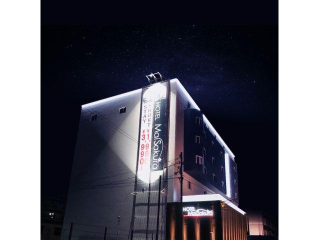 奈良 ホテル チャペルクラシック