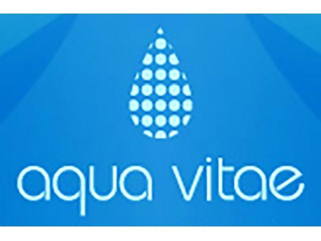 aqua vitae 【HOTELISTA HOLDINGS GROUP】