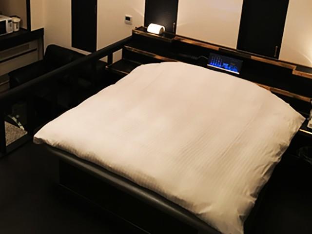 ホテル メルヘン【HOTELIA GROUP】