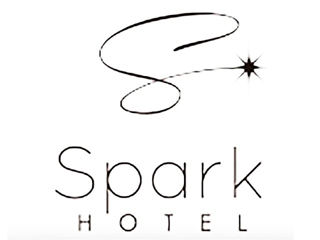 Hotel Spark【HOTELISTA HOLDINGS GROUP】