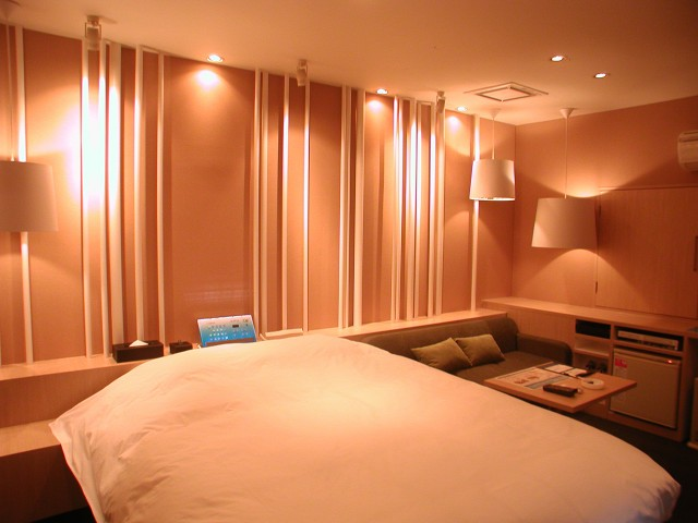 HOTEL 12L【HOTELIA GROUP】