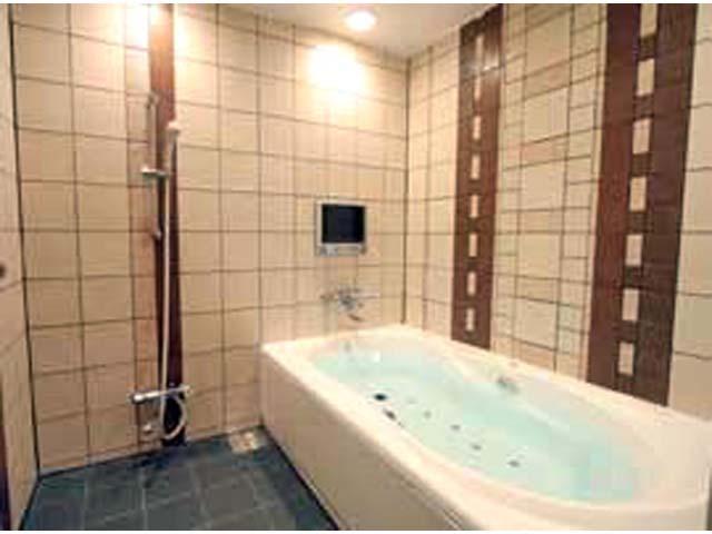 HOTEL The Atta(ホテル ジ アッタ)