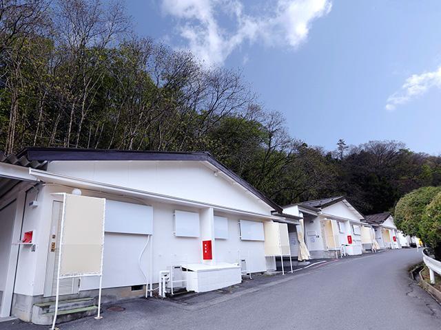 ホテル ファイン松江