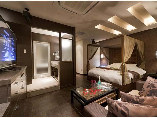 HOTEL PIA CITY(ホテル ピアシティ)