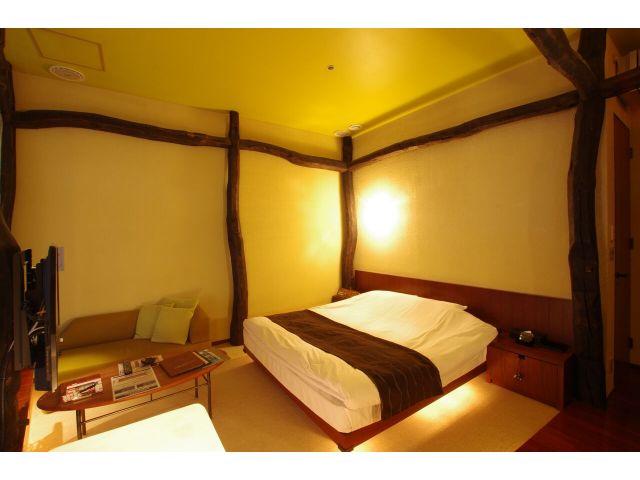 BLUE HOTEL 凪(ブルーホテル 凪)