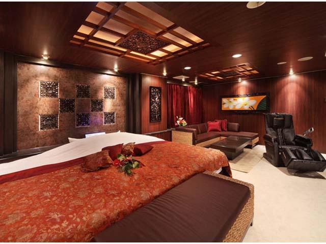 HOTEL Rima Style LUXE(ホテル リマ スタイル リュクス)