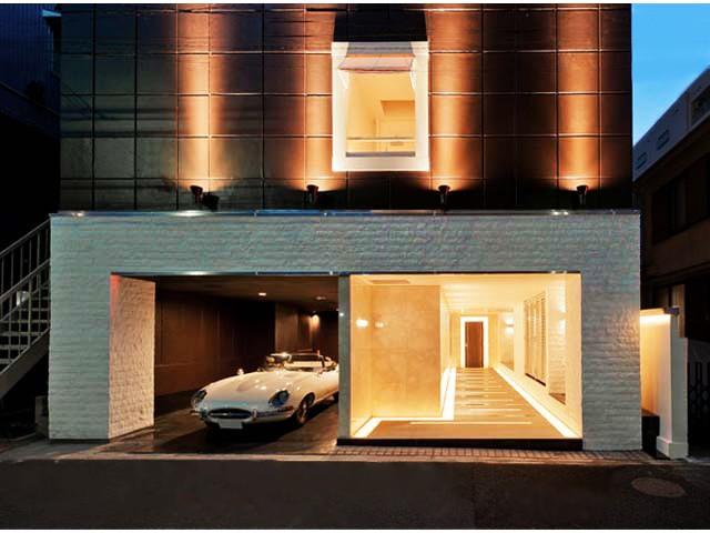 HOTEL ROY(ホテル ロイ)