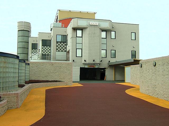 HOTEL J HOUSE 1(ホテル ジェイハウスワン)