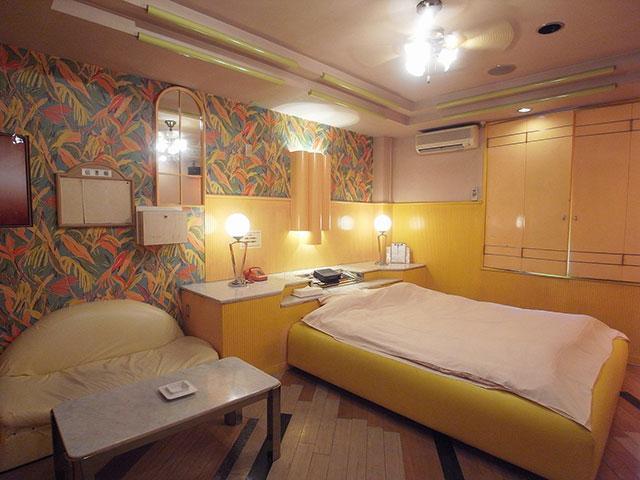 ホテル 黄色いクジラ【ギフトグループ】