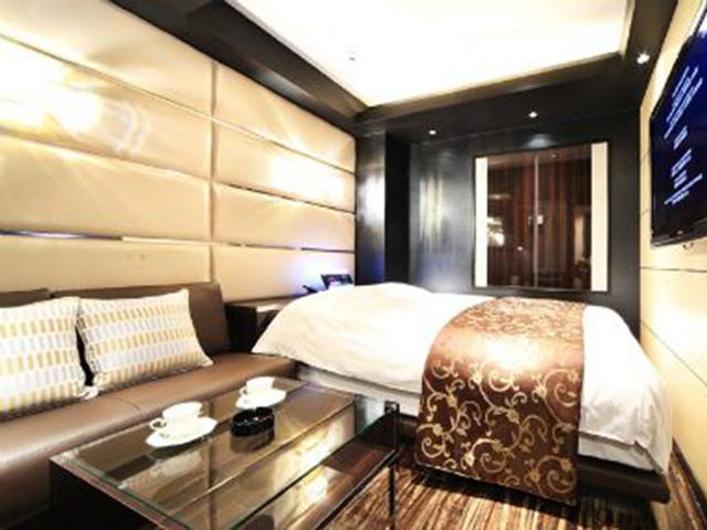 HOTEL SERA Apio(ホテル セラアピオ)