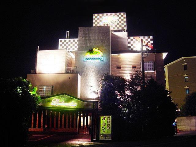 ホテル ル・ショコラ