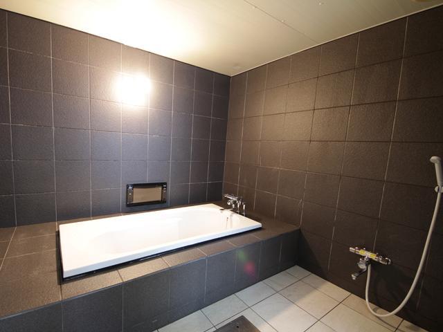 HOTEL MINT premium(ホテル ミントプレミアム)